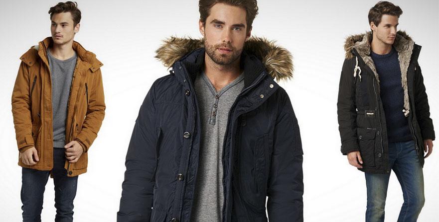 Мужские куртки на Садоводе купить - зимние, кожаные. Каталог с ценами, фото и линиями