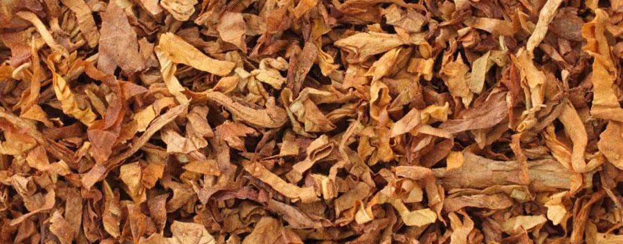 Табак на Садоводе купить оптом и в розницу. Табак для кальяна. Serbetli