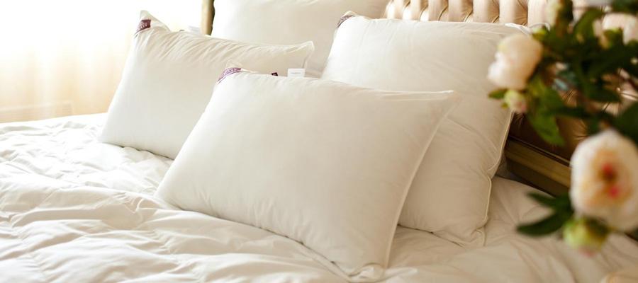 Купить подушки на рынке Садовод (для беременных, мини подушки)