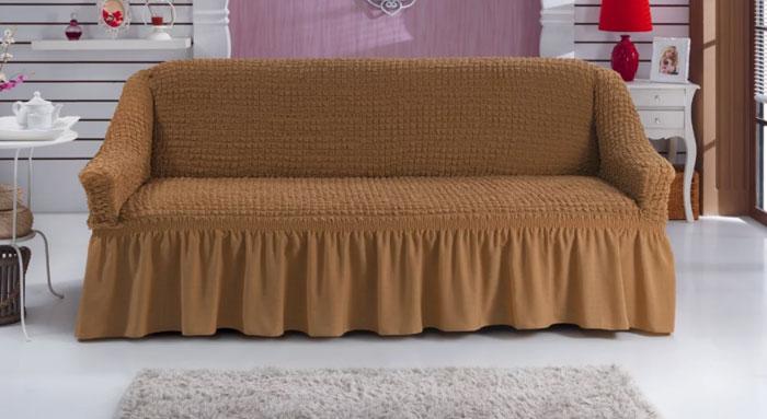 Чехлы на диван на рынке Садовод в Москве купить оптом и в розницу