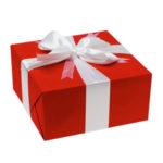 Подарки на Садоводе