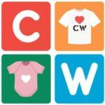 Усман Эргашов - оптовый магазин футболок, шортов для детей