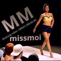 Missmoi Missmoi - поставщик платьев