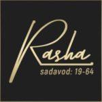 Раша Садавод - поставщик женской одежды - 19 линия 64 контейнер