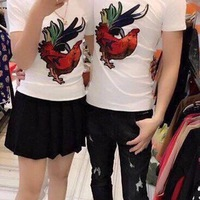 Chien Nguyen - оптовик лосин, шорт и костюмов