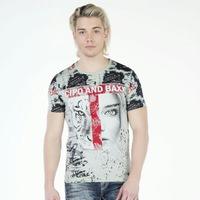 Cipo Andbaxx - магазин мужской одежды