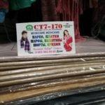 Dongvinh Nguyenquang - летние шарфы для девушек оптом