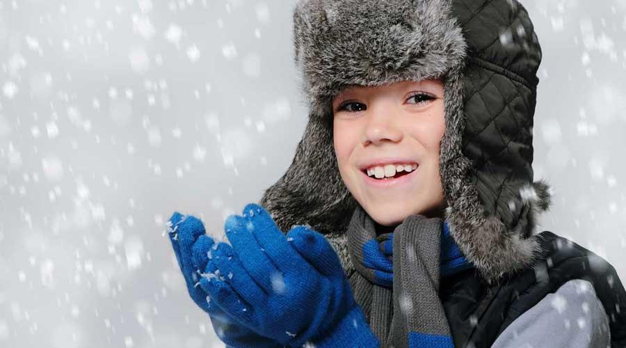 Детские шапки на Садоводе оптом ВКонтакте