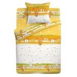 Детское постельное белье на Садоводе купить оптом и в розницу недорого