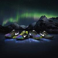 Air Sadovod - продавец мужских кроссовок