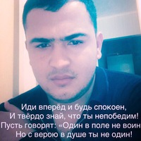 Джамолиддин Караханов - женские туфли оптом