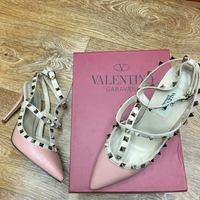Марина Королёва - оптовый магазин женских туфлей
