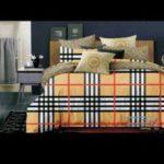 Аслан Асланов - оптовик постельной белье