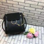 Майванд Афг - оптовик сумок