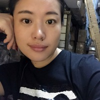 Rong Huang - поставщик летней обуви для женщин