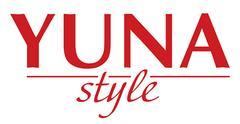 YUNA-Style - модные коллекции женской одежды оптом