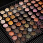 Colorstar - профессиональная косметика и кисти для макияжа
