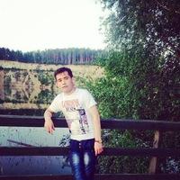 Абдул Абдул - видеорегистраторы оптом