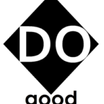 Dodogood - оптовик молодежной одежды
