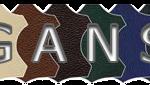 Ганс - оптовый продавец мужской обуви из натуральной кожи