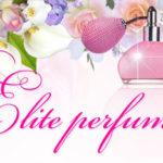 Элитный парфюмер - оптовик парфюмеров для мужчин и женщин