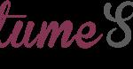 COSTUMEShop - оптовый поставщик эротического белья и костюмов