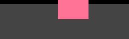 DINOEL - производитель и поставщик женской одежды больших размеров