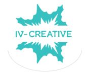 IV-CREATIVE - оптовый магазин женской одежды