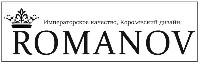 ИП Романов - оптовый магазин мужских галстуков и бабочек