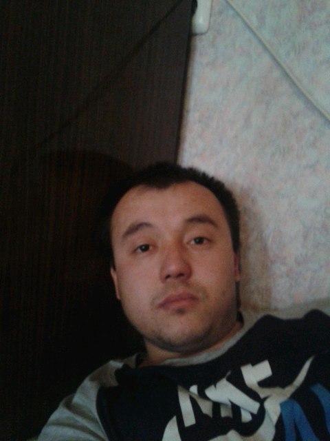 Абдул Куватов - товары для рыбалки оптом