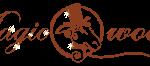 Монарх - производитель натуральной шерсти