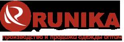 Runika - оптовый магазин спортивной одежды