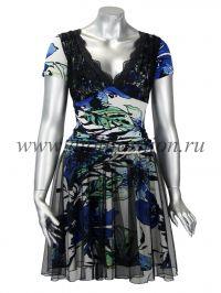 Atollfashion - оптовик модной женской одежды