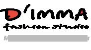 D`imma fashion studio - женская, детская одежда и аксессуары оптом
