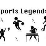 Sports Legends - спортивная одежда от производителя оптом