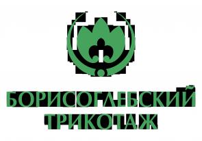 Борисоглебский трикотаж - чулочно-носочные изделия и бельевой трикотаж оптом от производителя