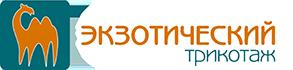 ГЕКТОН - российский импортер трикотажных фабрик Монголии