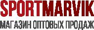 SPORTMARVIK - оптовый магазин женской одежды