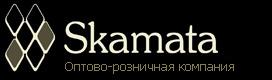 Skamata - оптовый магазин мужской и женской одежды