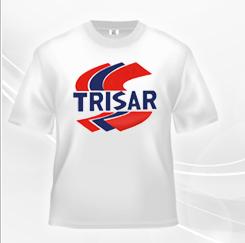 ТриСар - мужские, женские и детские футболки оптом