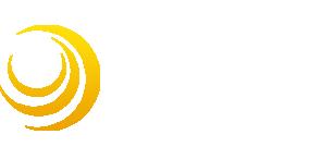 ООО «Альфа+» - поставщик мужских аксессуаров, одежды, обуви и экипировки