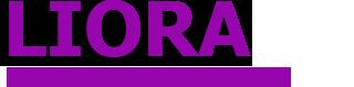 Liora - оптовый магазин женской одежды