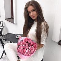 Виктория Азарина - поставщик женского нижнего белье оптом