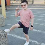 Насим Ахмедов - поставщик женских джинсов, рубашек оптом