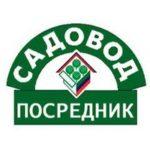 Курбонов Мирзоали - оптовик женских платьев оптом