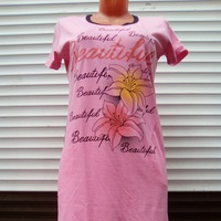 Рабони Рабон - женские футболки оптом
