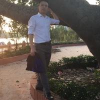 Tun Cao - оптовый магазин мужских шорт