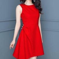 Annatasia-Sadavot Anna - поставщик женской одежды оптом