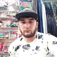 Икром Саймахмадов - оптовик мужских шапок для зимнего сезона