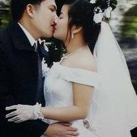 Linh Tam - поставщик мужских футболок оптом